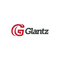 Glantz logo